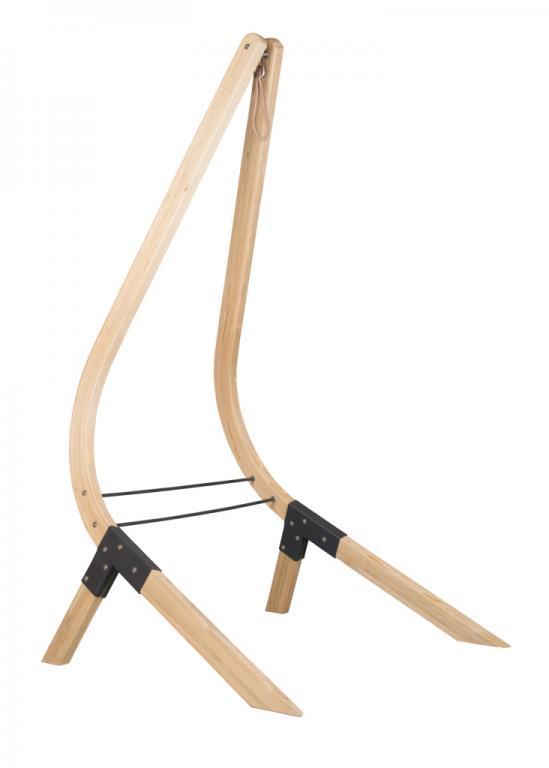 Hangstoel Of Hangmatstoel.Hangstoel Standaard Hoog Hangmatten