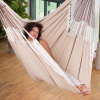 Hangstoel Lounger