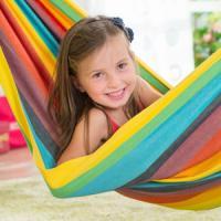 Hangmat voor Kinderen
