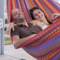 Hangmatten Te Koop.Hangmat Kopen Van Hoge Kwaliteit Bij Hoog Hangmatten